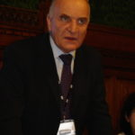 Stephen Pound (MP), Assyrian Genocide Conference, in House of Commons, London, January 24, 2006.