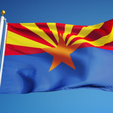 The State of Arizona Recognizes the Assyrian Genocide