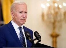 Biden officially recognizes the Armenian genocide