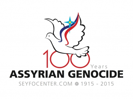 100 Years of Genocide, SEYFO