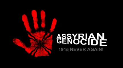 Statement of Assyria Patriotic Movement regarding the Assyrian Genocide