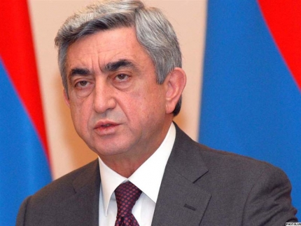 Armenia Must Recognize the Assyrian Genocide